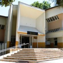Malatya Müzesi